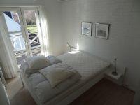 Bild 10: Sehr schöne Ferienwohnung über 2 Etagen in Bindslev bei Hirtshals