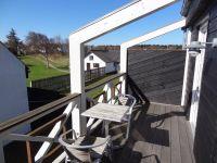 Bild 13: Sehr schöne Ferienwohnung über 2 Etagen in Bindslev bei Hirtshals