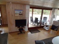 Bild 4: Ferienhaus aus Holz in Blokhus-Hune
