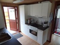 Bild 7: Ferienhaus aus Holz in Blokhus-Hune