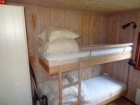 Bild 10: Ferienhaus aus Holz in Blokhus-Hune
