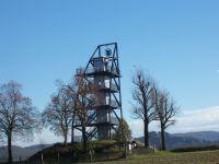 Bild 16: Ferienhaus am Heideeck