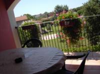 Bild 4: Ferienwohnung in Porec - Istrien - Kroatien