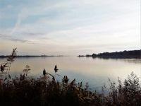 """""""Unser"""" See in der Dämmerung - Bild 31: Sehr schönes Ferienhaus, jetzt € 50,- Rabatt jedes Wochenende bis Mai"""