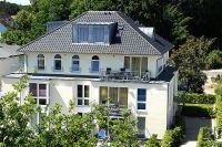 """Appartementhaus """"Möwe"""" 300 m zum Strand. 3 Unterkünfte im Haus Möwe, siehe auch Homepage. - Bild 1: Rügen strandnahe Ferienwohnung in Sellin 300 m zum Strand bis 4 Pers"""