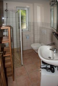"""Bild 7: 2-Zimmer Ferienwohnung """"Zimmert"""" für 2 Personen"""