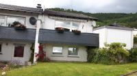 Bild 7: Ferienhaus -Rothaarsteig im Sauerland, dem Land der 1000 Berge