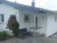Bild 10: Ferienhaus -Rothaarsteig im Sauerland, dem Land der 1000 Berge