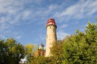 """Bild 16: Ferienwohnung """"Flintstone"""" Sassnitz/Rügen/Ostsee"""
