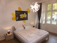"Bild 1: Appartement ""Nelke"" City Berlin"