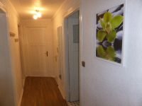 "Bild 16: Appartement ""Dahlie"" City Berlin"
