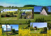 Bild 10: Ferienwohnung Panoramablick im Oberen Erzgebirge