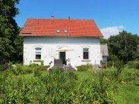 Bild 1: Villa am Alten Deich- komfortable Ferienwohnung in Butjadingen/Nordsee