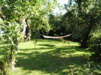 Bild 16: Villa am Alten Deich- komfortable Ferienwohnung in Butjadingen/Nordsee