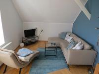 Bild 7: Villa am Alten Deich- komfortable Ferienwohnung in Butjadingen/Nordsee