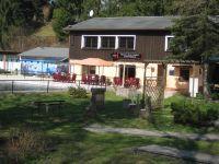 Bild 13: Ferienhaus Buchenblick- Das Nichtraucherhaus mit Ambiente und Flair