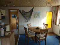 """Stärken Sie sich nach dem Strandgang im Fehaus """"Anna"""". - Bild 4: Ferienhaus """"Anna"""" auf Rügen zwischen den Ostseebädern Binz und Sellin"""