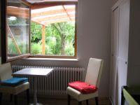 Bild 7: Ferienzimmer Ilse Lena in Berlin Rudow