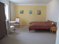 Bild 1: Ferienzimmer Ilse Lena in Berlin Rudow