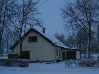 Bild 13: Ferienhaus im grünen, ruhig und neben einem Bauernhof