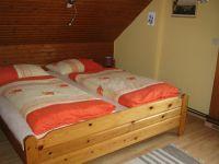 Schlafzimmer - Bild 13: Ferienwohnung am NOK