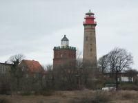 Bild 22: Urlaub auf Deutschlands größter und wohl schönster Insel, Rügen. inkl. WLAN