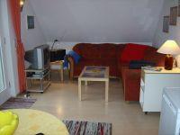 """Wohnbereich - Bild 4: Reif für die Insel? (USEDOM) !!! ...dann in´s Haus """"Windrose""""!"""
