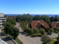 Bild 13: Ferienwohnung im Haus Berolina
