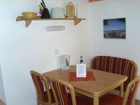 Bild 7: Ferienwohnung im Haus Berolina