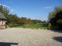 Bild 13: Ferienwohnung außerhalb Fjerritslev nahe der Jammerbucht an der Nordsee