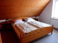 Bild 4: Haus Lipperose ruhige Doppelhaushälfte in Greetsiel