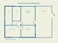 Bild 7: Ferienhaus Stahlbrode Nr. 142 am Greifswalder Bodden