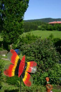Bild 7: Ferienwohnung im Bayerischen Wald / Gästehaus Treml