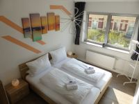 "Bild 10: Appartement ""Tulpe"" City Berlin"