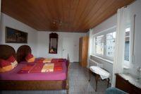 Extra lange Doppelbetten 2,2m - Bild 4: Gästehaus Engel am Rothaarsteig Siegerland Gaststätte mit Pension Wilnsdorf