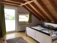 Bild 4: Ferienwohnung Susanne am Bodensee