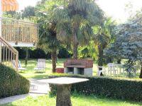 Bild 16: Ferienvilla Fischer mit Privatsphäre in reizvoller Umgebung