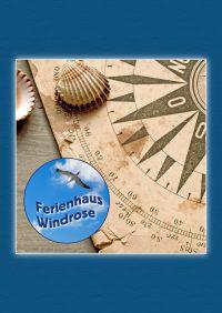 www.Ferienhaus-Windrose-Fehmarn.de - Bild 37: Ferienhaus Windrose Fehmarn OT Puttgarden