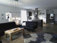 Bild 7: Ferienhaus Windrose Fehmarn OT Puttgarden