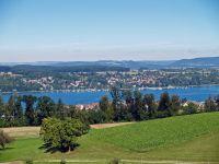 Bild 10: Schöne Ferienwohnung am Bodensee