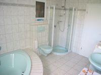 Bild 10: Komfortferienwohnung für 2 Personen 90m² in Dornumersiel