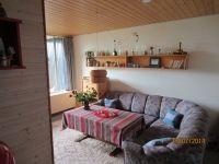 Bild 1: Ferienappartement Haus Optimist Marina Wendtorf