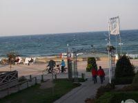 Bild 13: Exklusive Ferienwohnung in Top-Lage direkt am Strand