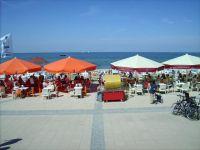 Bild 19: Exklusive Ferienwohnung in Top-Lage direkt am Strand