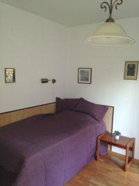Bild 4: Familienfreundliche Fewo, 2 Schlafzimmer,Garten, Hunde auf Anfrage erlaubt