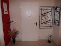 Bild 7: Exklusive 3 Zimmerwohnung in Top-Lage im Herzen von Kühlungsborn.
