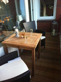 Bild 10: Ferienwohnung Perle am Südstrand in Wyk auf Föhr
