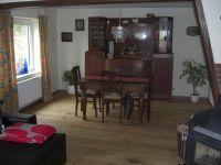 Bild 7: Urlaub im Ferienhaus Joshy an der Nordsee