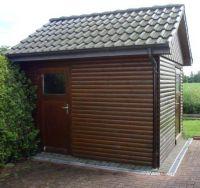 Bild 16: Nordseebad Otterndorf * Ferienhaus Hahn * Nordsee * Haustier willkommen