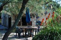 Bild 7: Casa Lucia: Ferienwhg Mittelitalien / meernah / familien- + hundefreundlich